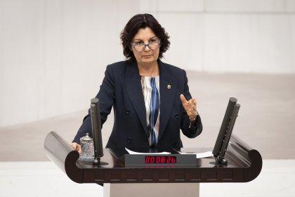 CHP'li Karabıyık: Eğitimdeki belirsizlikler acilen giderilmeli