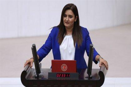 CHP'li Kılıç: 'Hamile olan kamu ve özel sektör çalışanları izinli sayılsın'