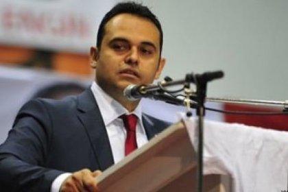 CHP'li Levent Eyipişiren: Çok daha etkili ve tatmin edici bir MYK çıkabilirdi, genel başkan rahat çalışmayı seçmiş