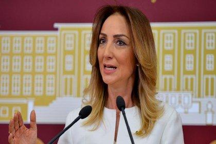 CHP'li Nazlıaka'dan 'Leyla Aydemir' paylaşımı: Katillerin en ağır cezayı almasını diliyorum