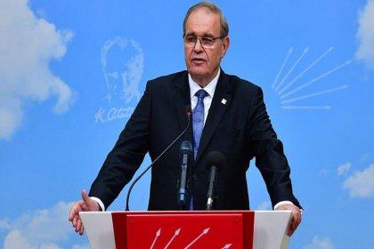 CHP'li Öztrak'tan Merkez Bankası'nın faiz kararına ilk yorum: Kendinden menkul ekonomi teorileri çöktü