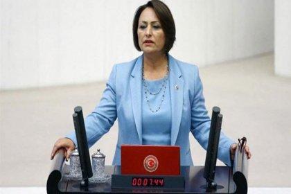 CHP'li Şevkin: Eğitim sistemi değişiyor, öğretmenler kaos yaşıyor