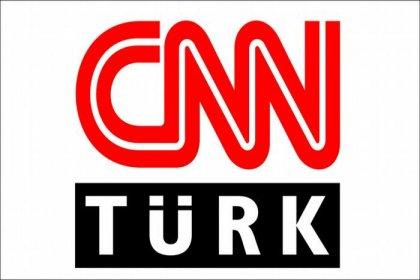 CHP'nin boykot kararı aldığı CNN Türk'ün Genel Müdürü Yancı: CHP'liler programlarda görüşlerini özgürce ifade ediyorlar