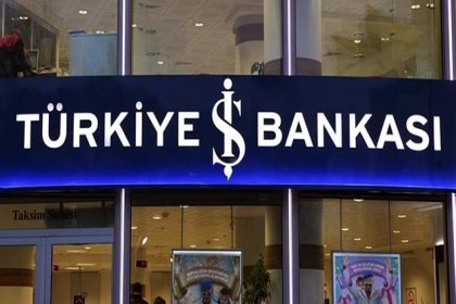 CHP'nin İş Bankası hisselerini Hazine'ye almak isteyen AKP, kamuoyu oluşturmayı planlıyor