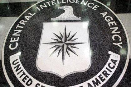CIA'den Çin'e yeni koronavirüs suçlaması