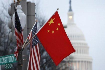 Çin, ABD ve AB menşeli bazı çelik ürünlere anti-damping vergilerini sürdürecek