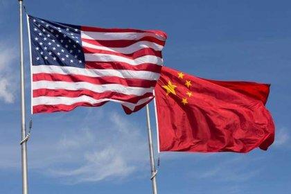 Çin, ABD'li gazetecilerin ülkedeki çalışma izinlerini iptal ediyor
