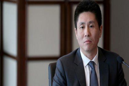Çin Başkonsolosu Cui Wei: Aşı 1 hafta önce denenmeye başlandı