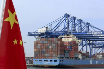 Çin, ithal çelik ürünlerine anti-damping vergisini sürdürecek