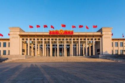 Çin'de 180 müze yeniden kapılarını açıyor