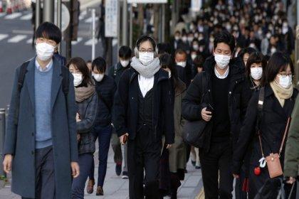 Çin'de koronavirüsten hayatını kaybedenlerin sayısı 2 bin 837'ye yükseldi