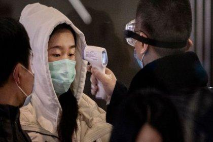 Çin'de koronavirüsten ölenlerin sayısı artıyor: 10 şehir karantinaya alındı