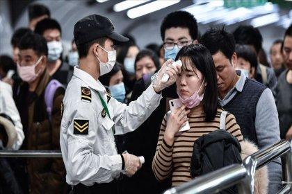 Çin'de tedavi edilen hastalarda ikinci kez koronavirüs tespit edildi