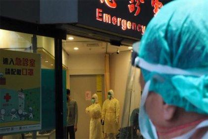 Çin'deki yeni virüsün belirtileri neler, nasıl ortaya çıktı ve neden ölümlere yol açıyor?