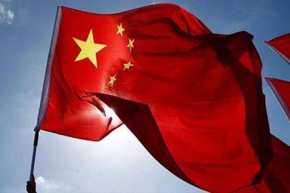 Çin'den salgınla mücadeleye dev bütçe