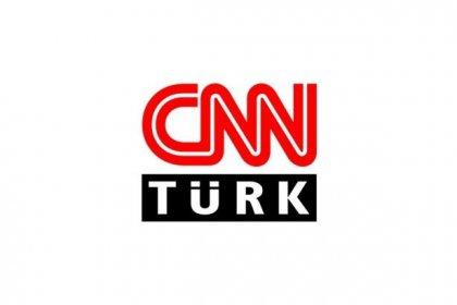 Cnn Türk'ten Razi Canikligil ve Zafer Şahin arasındaki tartışmaya ilişkin açıklama
