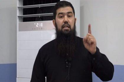 Cübbeli Ahmet ihbar etmişti: Ebu Haris'in de aralarında bulunduğu 11 kişi gözaltında