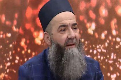 'Cübbeli Ahmet'ten 'iç savaş' iddiası: 'Türkiye'de 2 bin selefi dernek iç savaşa hazırlanıyor'