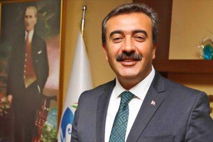 Çukurova Belediye Başkanı Çetin'den 'Belediyelerin tapu verme yetkisi yok' diyen AKP Adana İl Başkanı'na yanıt