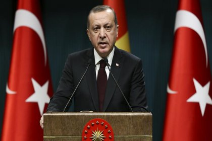 Cumhurbaşkanı Erdoğan; Koronavirüs'le mücadelede Bilim Kurulu'nun tavsiyeleri doğrultusunda, 7 yeni tedbir açıkladı