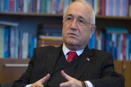 Cumhurbaşkanlığı Yüksek İstişare Kurulu üyesi Çiçek: Vekil transferini kanunla engellemek imkânsız