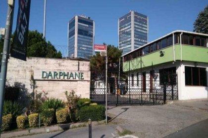 Darphane'ye devredilen sigara ve içki bandrolleri ihalesi, AKP'ye yakınlığıyla bilinen isme verildi