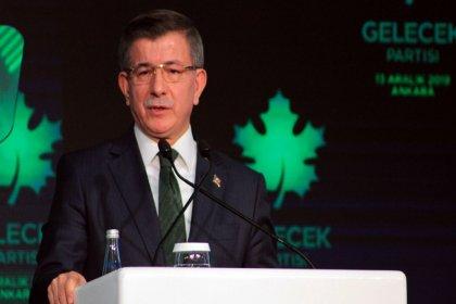 Davutoğlu: 27 Mayıs kararları yok hükmünde sayılsın