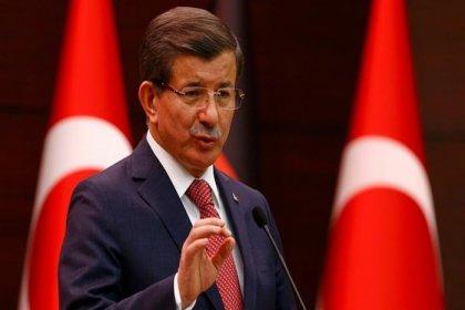 Davutoğlu: 'Ben başbakan olarak kalsam 15 Temmuz olmazdı'