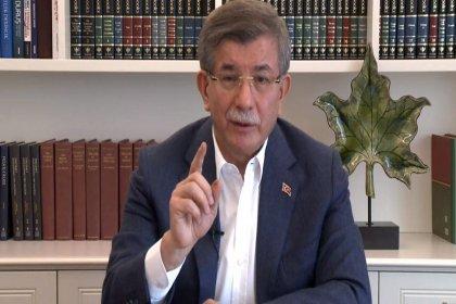 Davutoğlu: Hazine garantili ödemeler bir süre ertelenmeli
