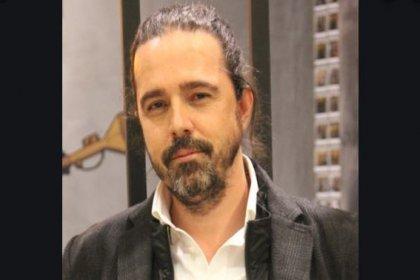Demirören Medya, Posta gazetesi Haber Müdürü Timur Soykan'ı işten çıkardı