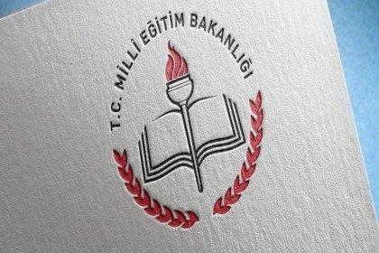 Devlet bursu için 'sözlü' sınav şartı