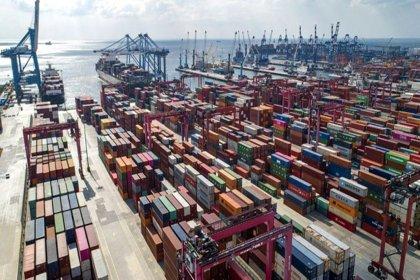 Dış ticaret açığı yüzde 72 artışla 2.98 milyar dolar oldu