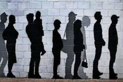 DİSK-AR: Geniş tanımlı işsiz sayısı 7 milyonun üzerinde