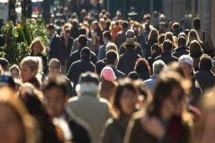 DİSK-AR: Geniş tanımlı işsiz sayısı 9,5 milyona yükseldi