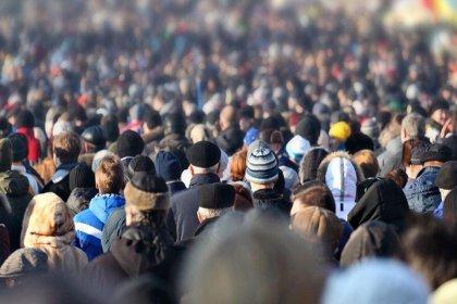 DİSK-AR: Geniş tanımlı işsiz sayısının 9,6 milyon