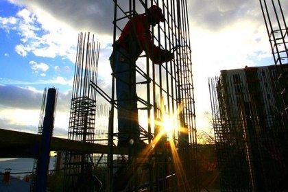 DİSK-AR: Gerçek işsiz sayısı 17.7 milyon