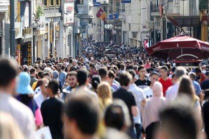 DİSK-AR: TÜİK'in verileri gerçeği yansıtmıyor, geniş tanımlı işsizlik 13 milyonu aştı