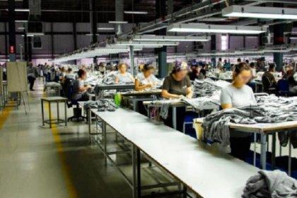 DİSK üyesi en az 535 işçinin Covid-19 testi pozitif çıktı