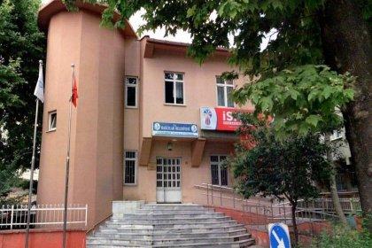 Diyanet'e vere vere bitiremediler: 11 yıldır kurs merkezi olarak kullanılan bina Diyanet'e tahsis edildi