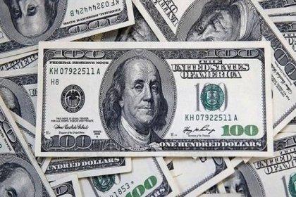 Dolar 6.06 seviyesinde işlem görüyor
