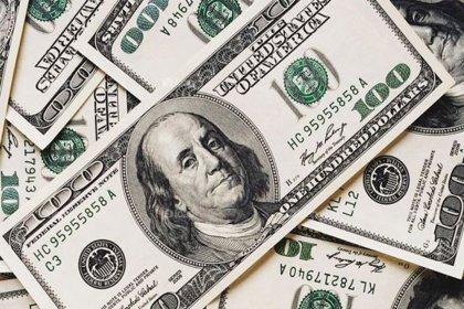 Dolar, 7 lira sınırına dayandı