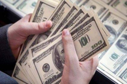 Dolar kuru 5.92 TL seviyesinde işlem görüyor