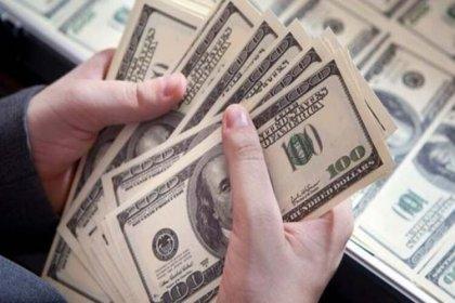 Dolar kuru 6,12 seviyesinde işlem görüyor