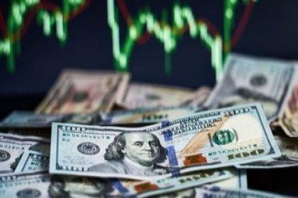 Dolar kuru yeni haftaya 5,97 seviyesinde başladı