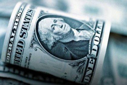 Dolar yeni güne 6.62 seviyesinde başladı