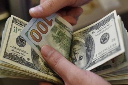 Dolar yeni haftaya 5.98 seviyesinde başladı