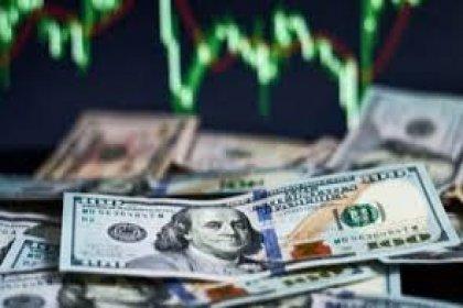 Dolar yeni haftaya 6,95 seviyesinde başladı