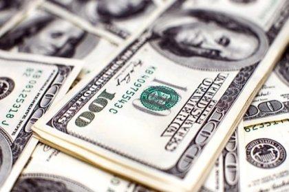 Dolarda yeni rekor: 8 TL'yi geçti