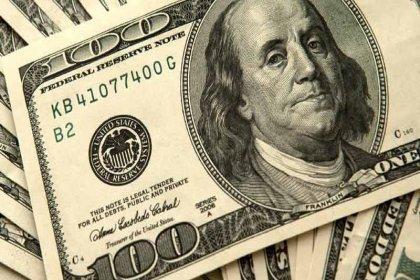 Dolar/TL yeni güne 6,83 seviyesinde başladı