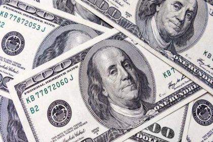 Dolar/TL 6,85 seviyesinde